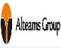 Alteams Group