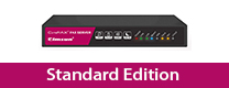 CimFAX Paperless Fax Server Standard Edition